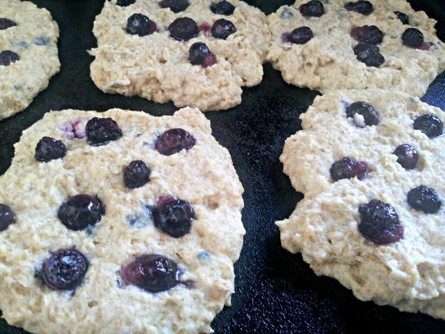 buzzword-vegan-pancakes-uncooked