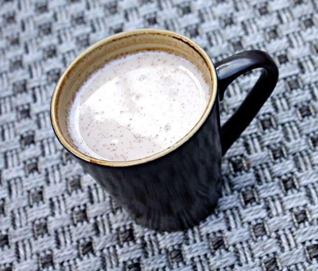 fff-lisa-lately-dairy-free-creamer
