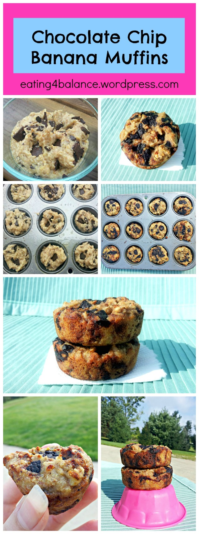 pin-party-chocolate-chip-banana-muffins-final