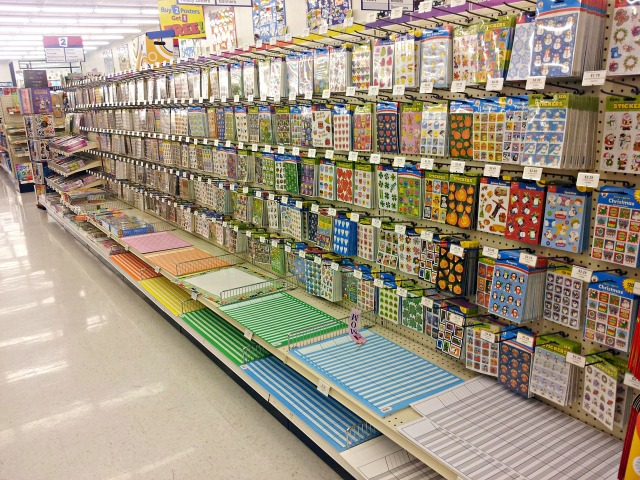 remember-teacher-store-sticker-aisle