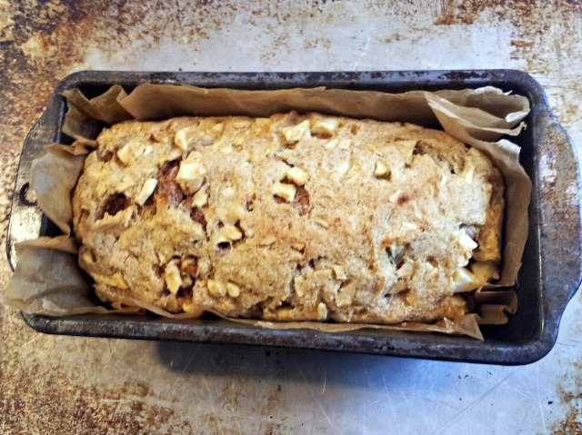 snapshot-bread