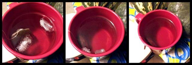 snapshot-mug-3