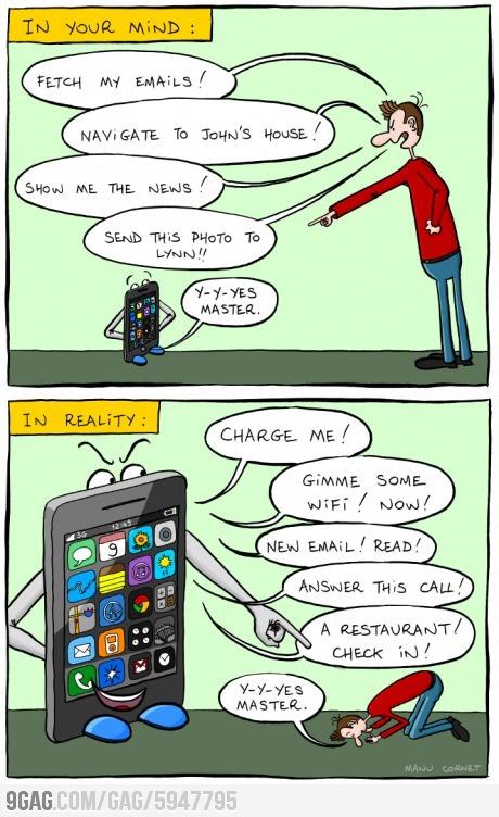 snapshot-phone