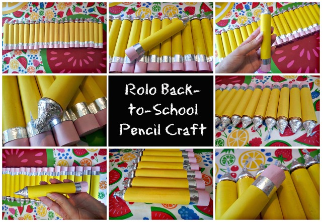 wiaw-collection-rolo-pencil