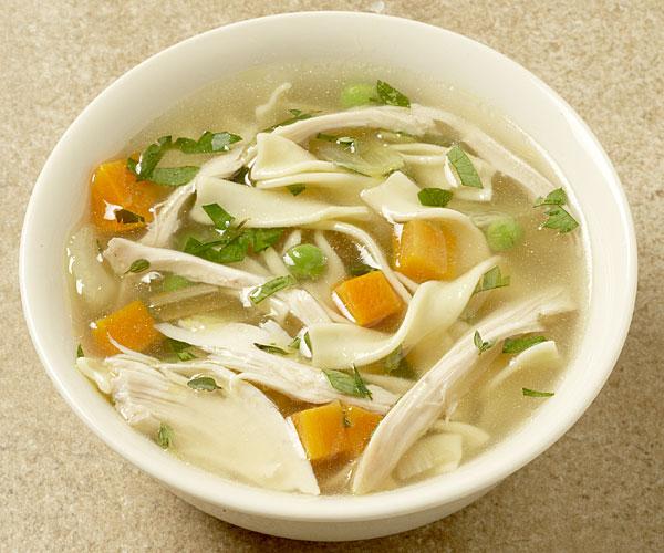 wiaw-sick-soup