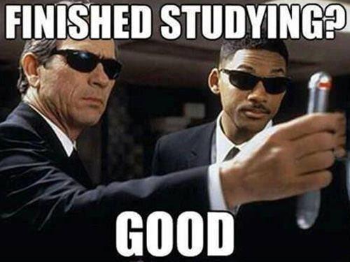 wiaw-sick-study