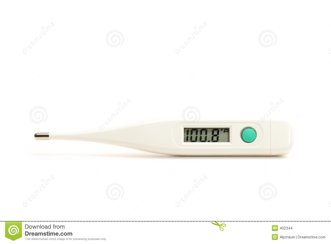 basically slept for the full hour too  no thanks to the help of my    Thermometer Fever Clipart