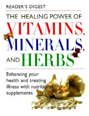 wiaw-sick-vitamins