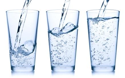 wiaw-sick-water
