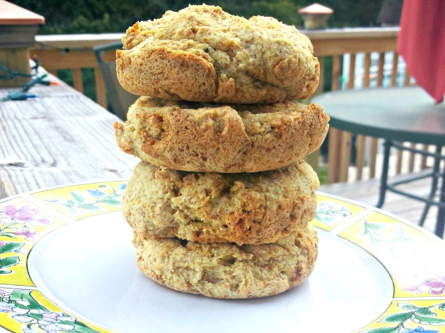 wiaw-vegan-biscuits-stack-close-3
