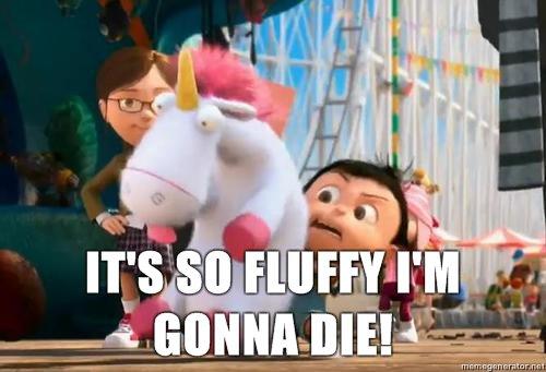 fff-fluffy