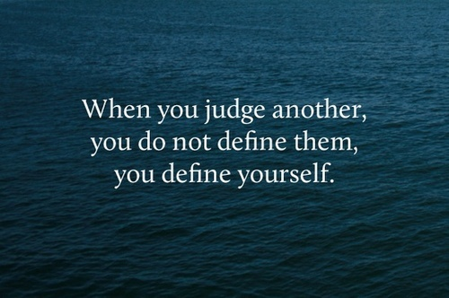 fff-judge