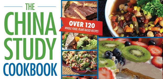 giveaway-cookbook-collage