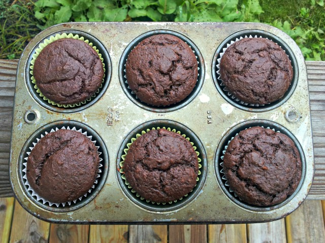 giveaway-cupcakes-full-2