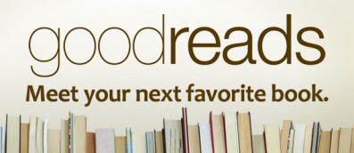 giveaway-goodreads