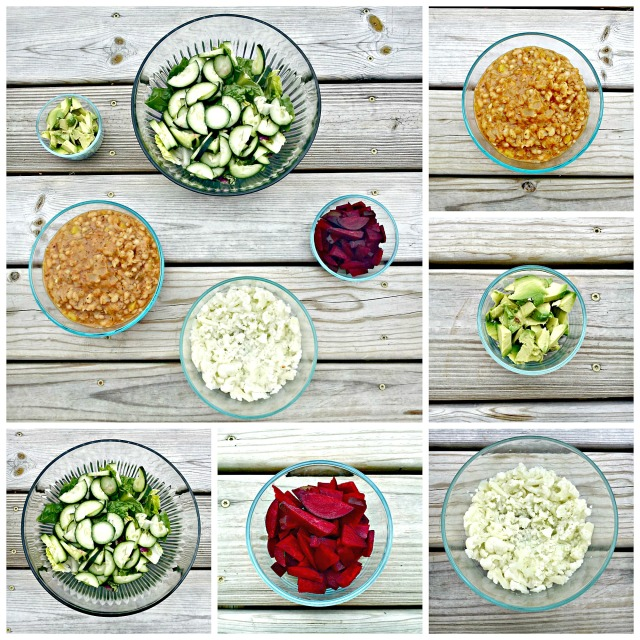 giveaway-salad-collage