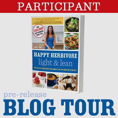 hh-blogger-tour