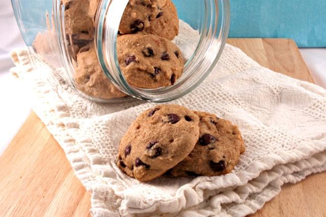 hh-cookie-2