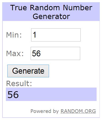 mimm-giveaway-winner
