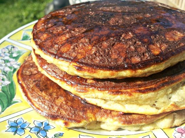 pancake-strawberry-carob-close-up-3