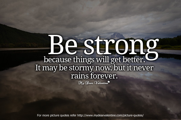 quote-strong-rain