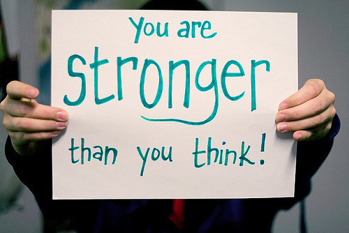 quote-stronger-think