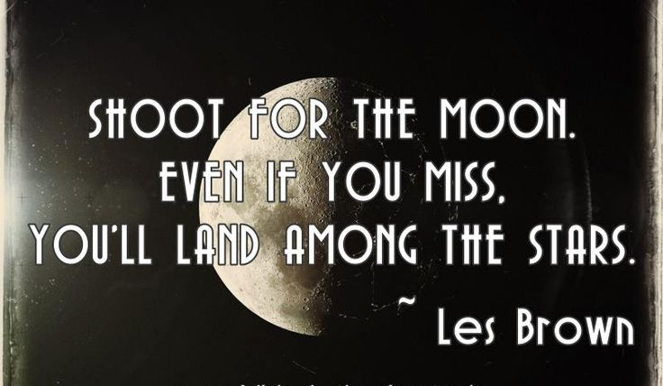 Moon And Stars Quotes: 301 Moved Permanently
