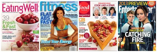 soon-magazine-collage-2