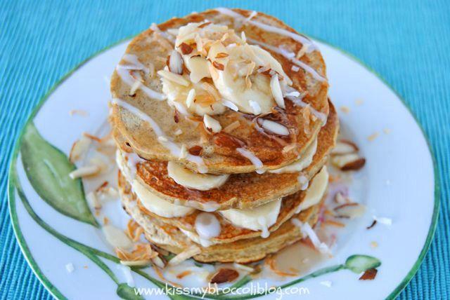 soon-pancakes