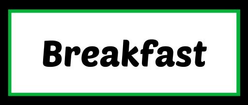 wiaw-breakfast