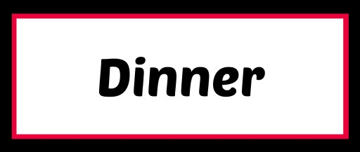wiaw-dinner