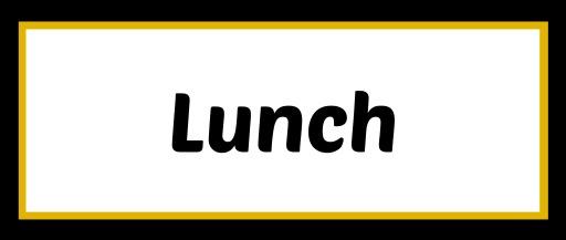 wiaw-lunch