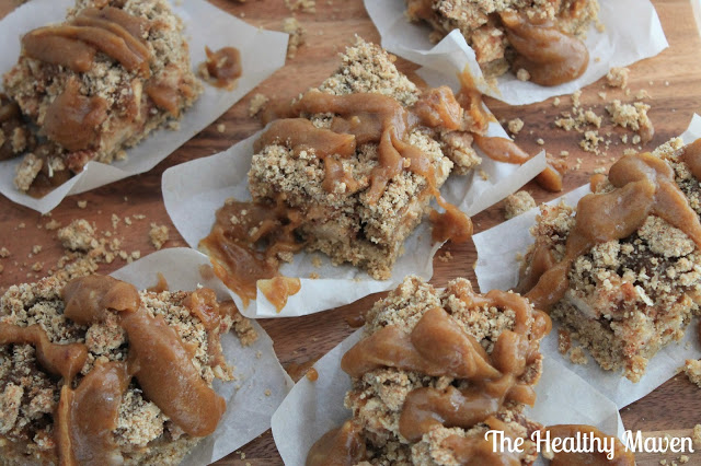 wiaw-not-pumpkin-apple-bars