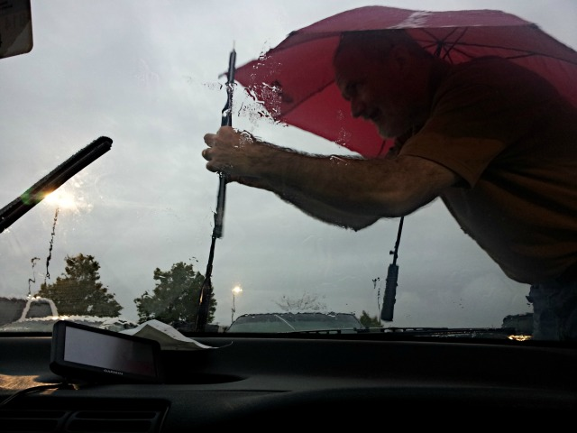 wir-rain-dad
