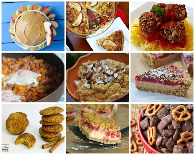 fff-food