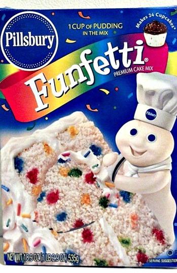 fff-funfetti-1