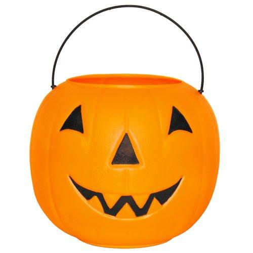 halloween-pail