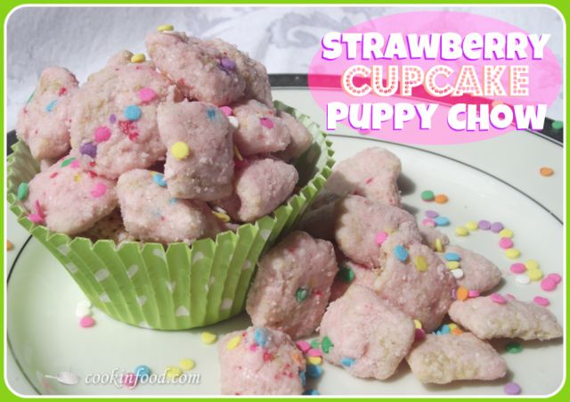 mimm-alot-cupcake-puppychw