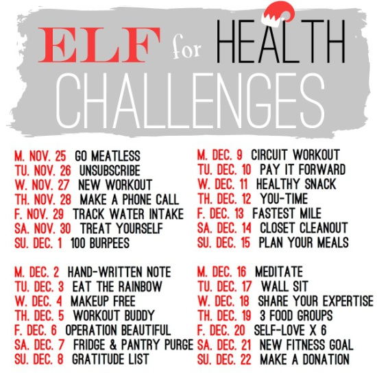 mimm-alot-elf4health-calendar
