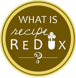 mimm-current-recipe-redux