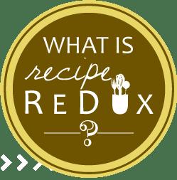mimm-current-recipe-redux