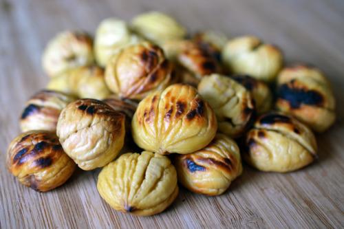 wiaw-cf-chestnuts