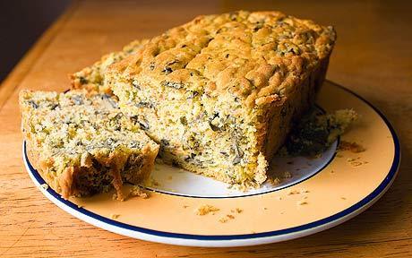 wiaw-cf-seaweed-bread