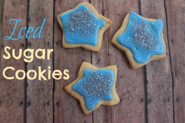 wiaw-cf-sugar-cookies
