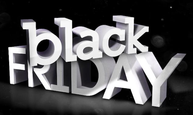 wiaw-thanksgiving-black-friday