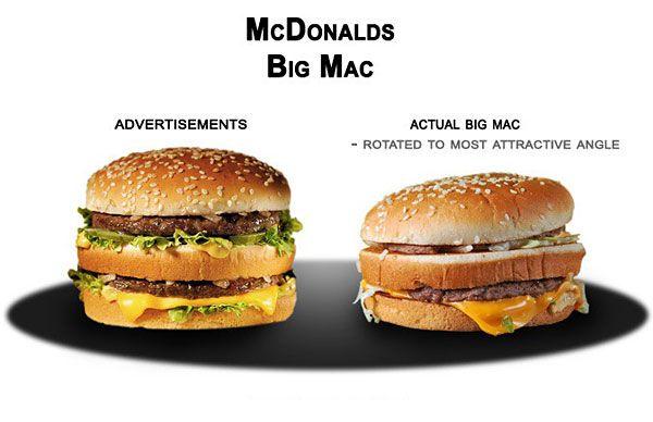 advertisment-bigmac