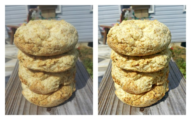 before-after-biscuits-tall