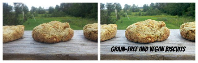 before-after-biscuits