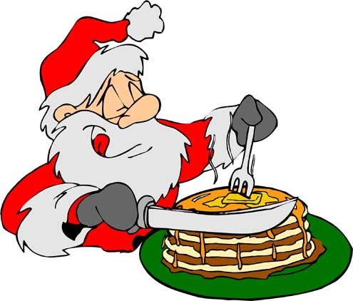 friday-santa-breakfast