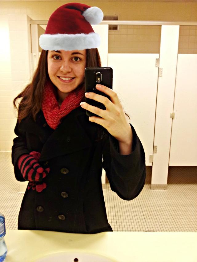 mimm-christmas-selfie-2-hat